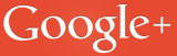official-google-plus-logo-vector