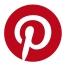 Pinterest_Web