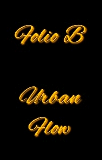 UrbanFlowG