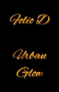 UrbanGlowG