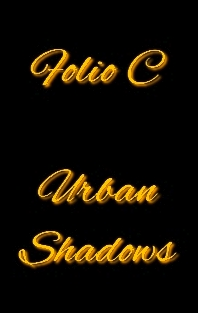 UrbanShadowsG