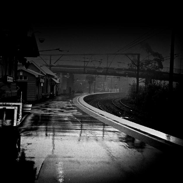 Station_Web
