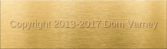gold-metal-plaque-2017