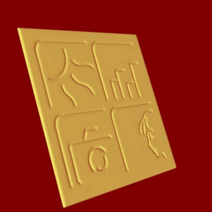 impressum-plaque