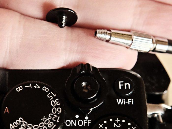 Cable-Trhead-XT1-2104