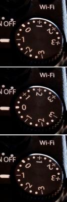 Exp-Comp-Dial -Web