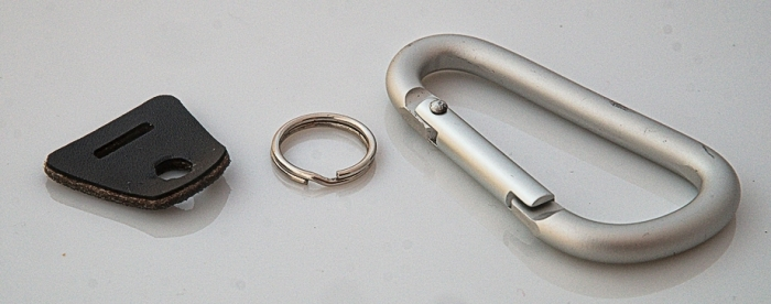 Hanging-Ring-Parts-DomVarney-2070