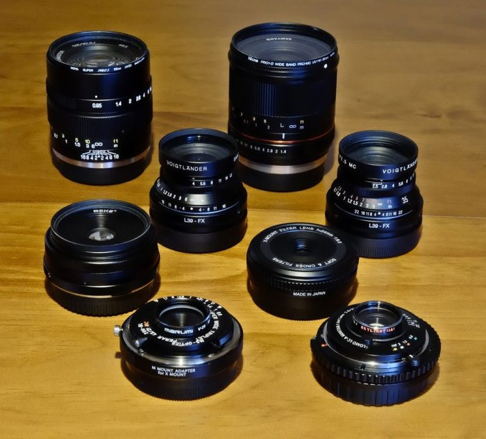 Manual-Lenses-XT1-2099