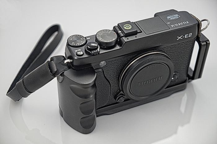 XE2-External-Mods-DomVarney-2002