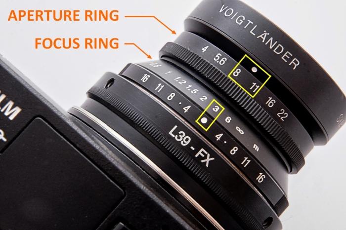 Zone-Focus-XT1-2075