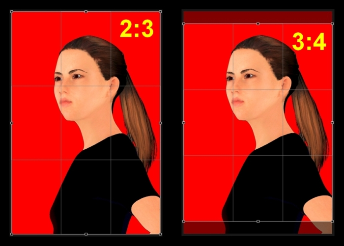 2x3-3x4-conversion