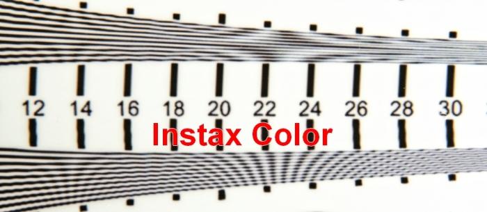 colour-lines