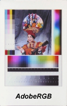 Colour-Test-Chart-Adobe-Profile-to-Instax