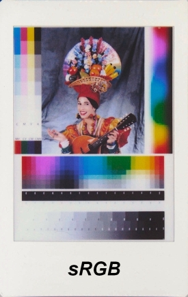 Colour-Test-Chart-sRGB-Profilt-to-Instax