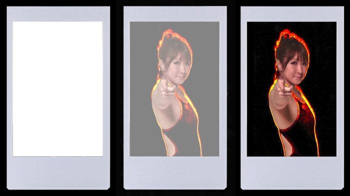 fire-girl-x