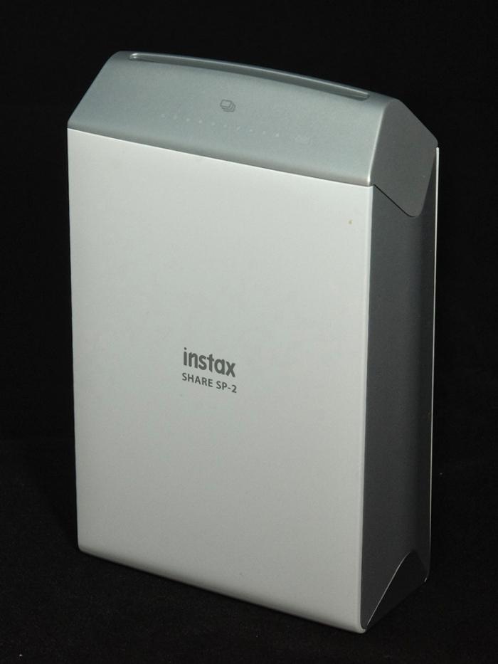 Instax-SP2