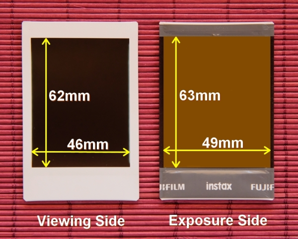 viewing-and-exposure-sides