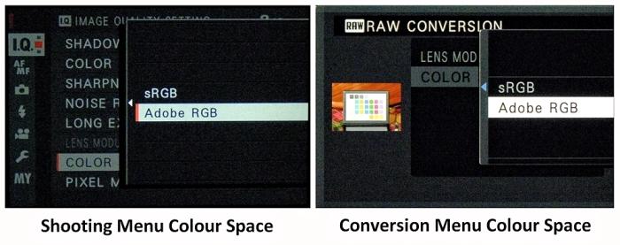 domvarney-xt12182-colourspace